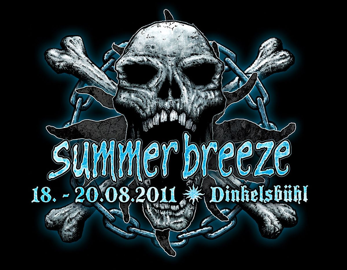 SummerBreeze_2011_Skull_large