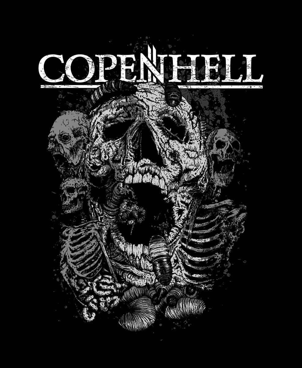 Copenhell_Rotten_Scream_tshirt